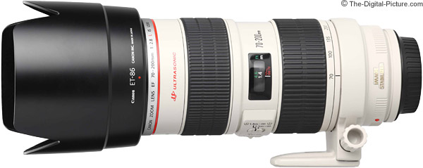Canon-EF-70-200mm-f-2.8-L-IS-USM-Lens.jpg