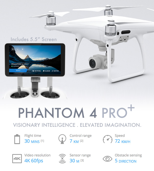 dji-phantom4-pro-plus-big.jpg