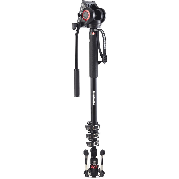 manfrotto-mvmxpro500-xpro-4-section-video-monopod-with-fluid-ejpuds-2.jpg