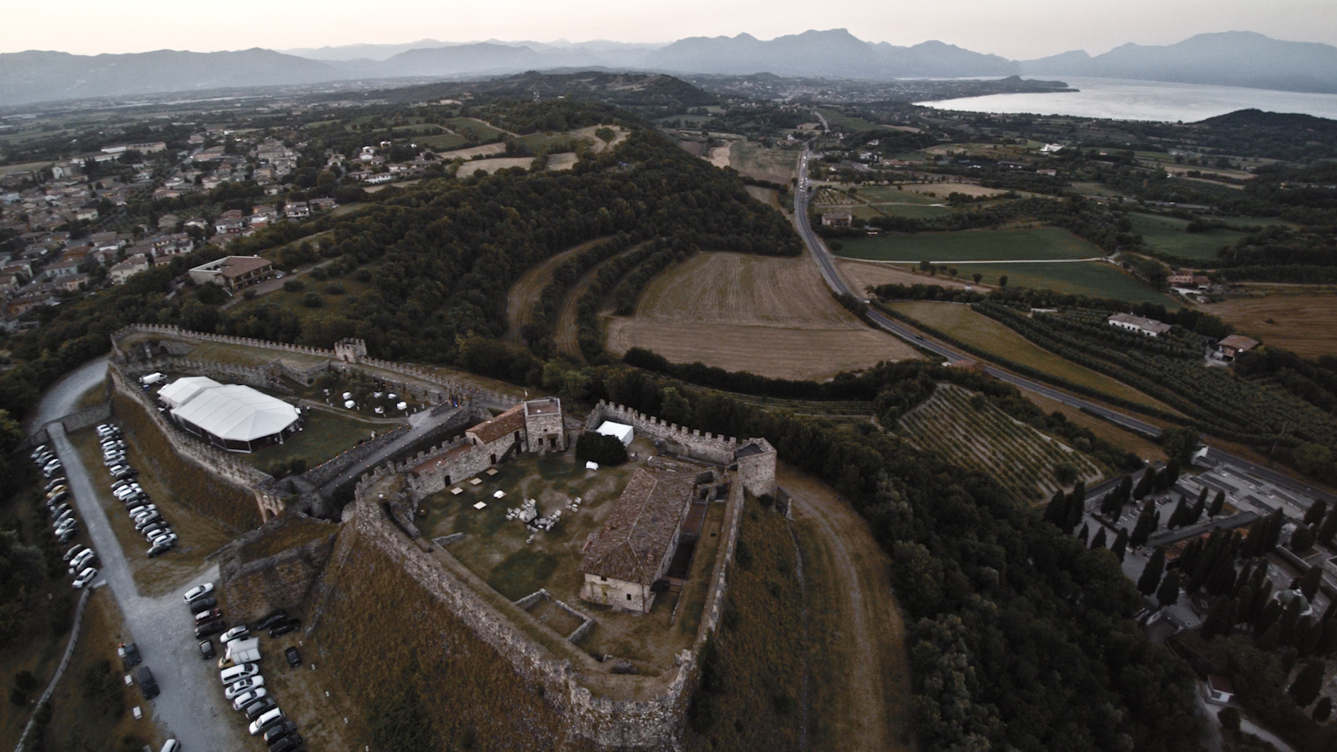 La Rocca di Lonato  Video.jpg