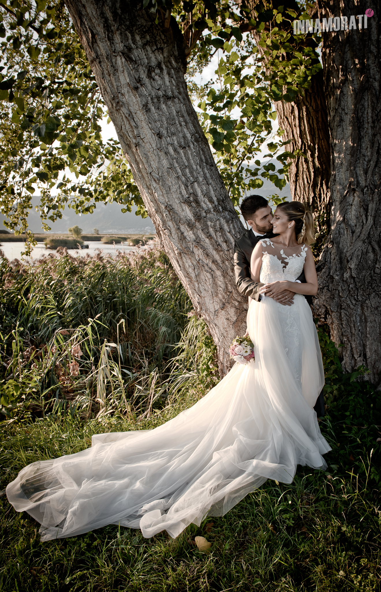 Innamorati Wedding Studio-2.jpg