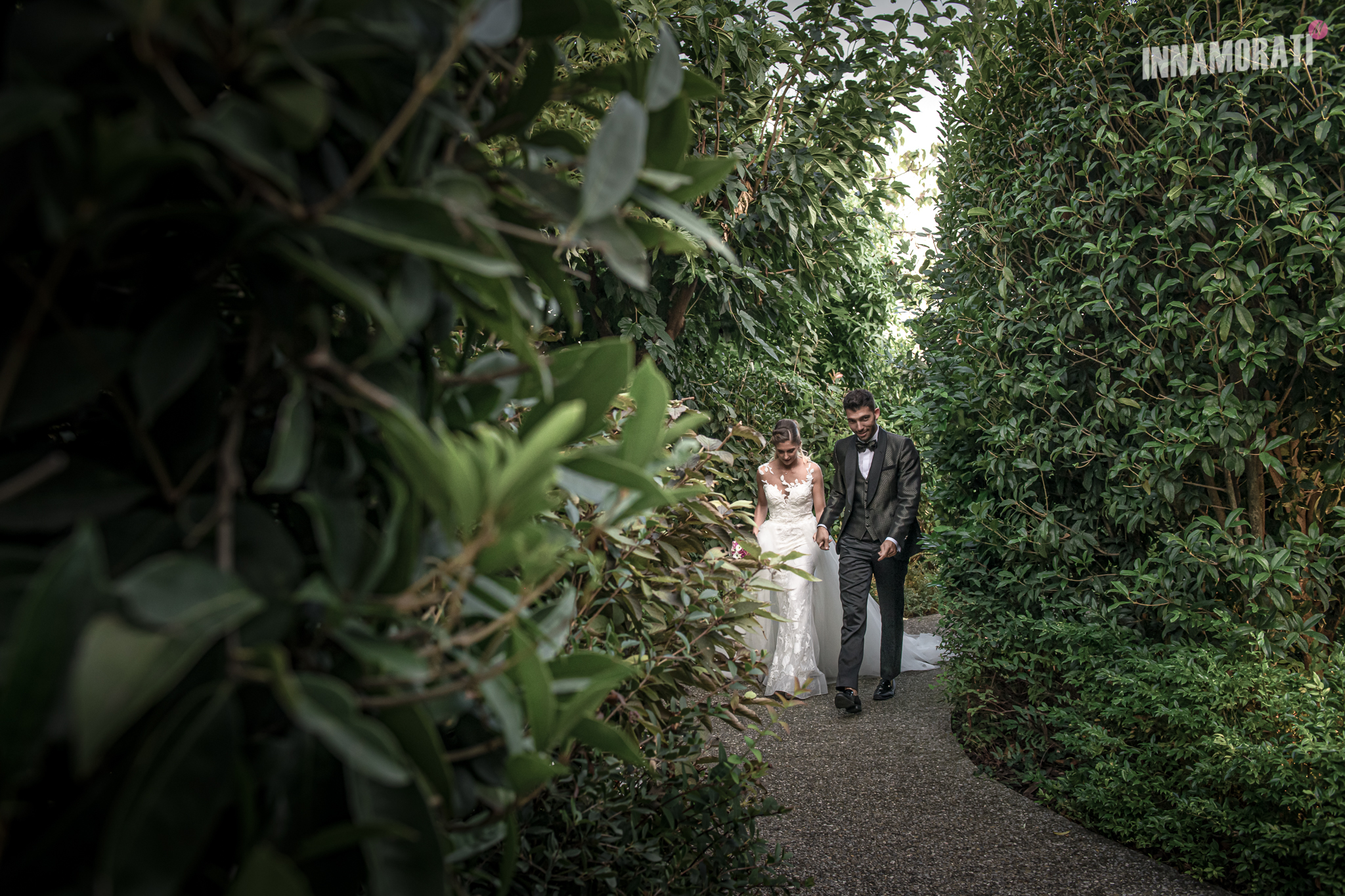 Innamorati Wedding Studio-6.jpg