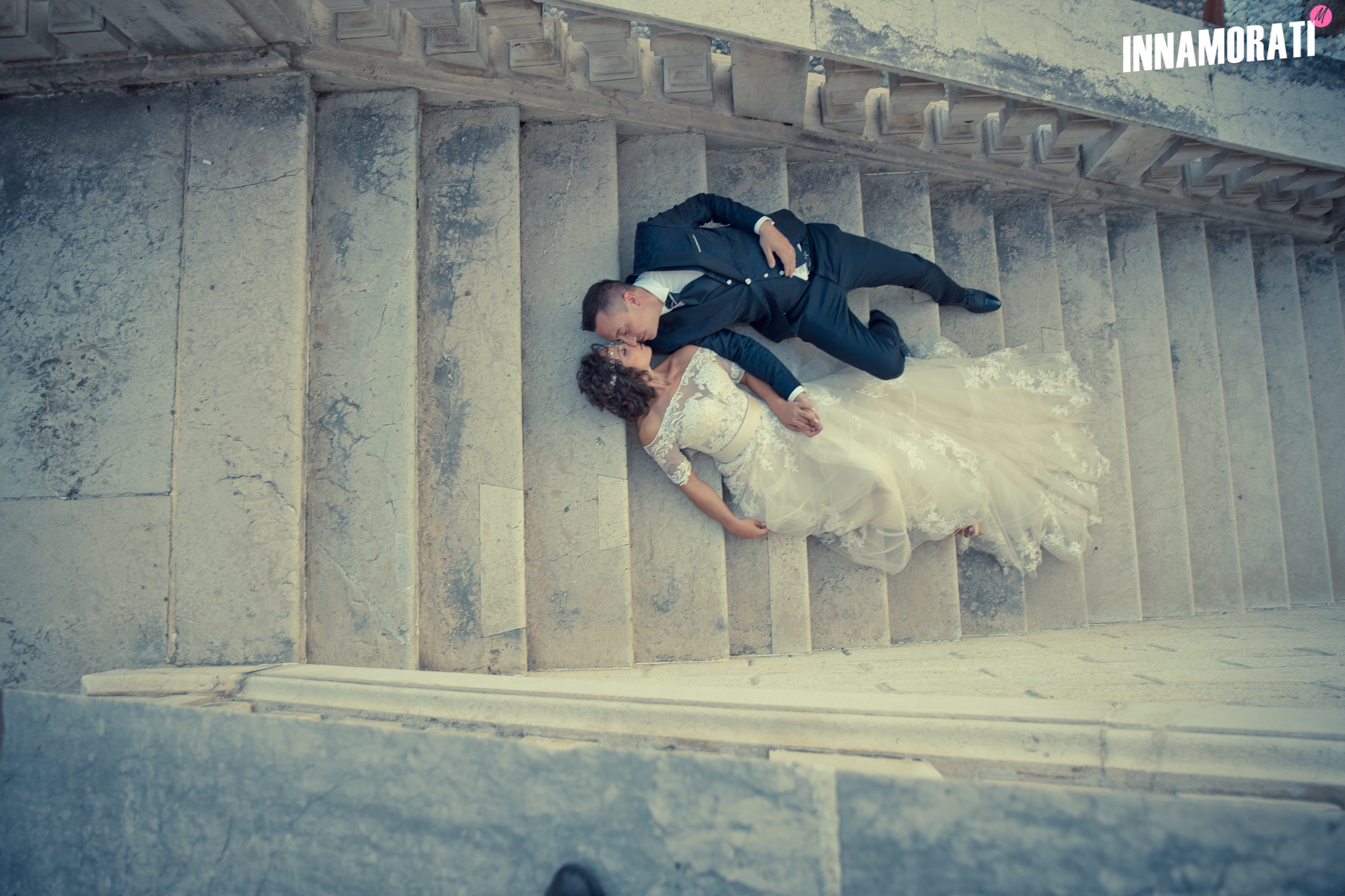 Villa Fenaroli Wedding Palace Hotel